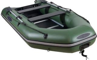 Как заклеить лодку пвх по шву видео