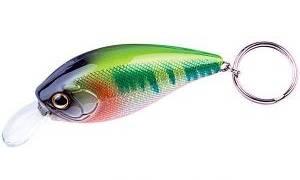 Заводное кольцо для рыбалки как использовать