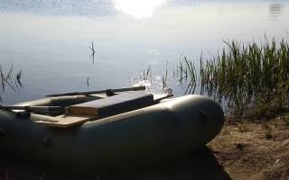 Как снять лодку с учета в гимс
