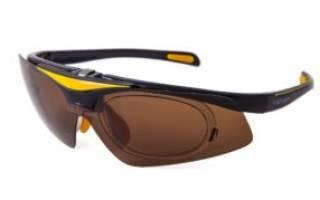 Что такое поляризационные солнцезащитные очки