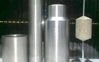 Пресс для изготовления технопланктона